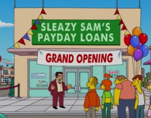 File:Sleazy Sam's Payday Loans.png