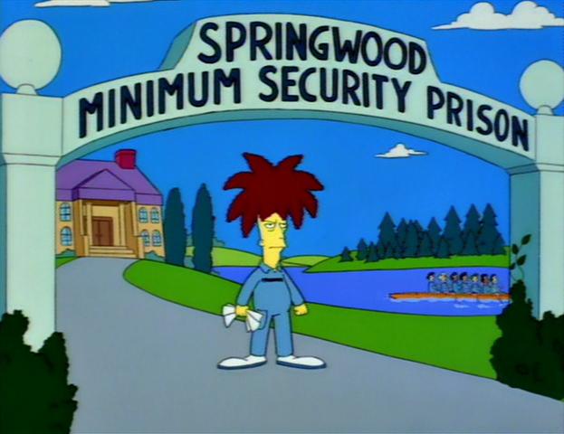File:Springwood minimum security prison.png