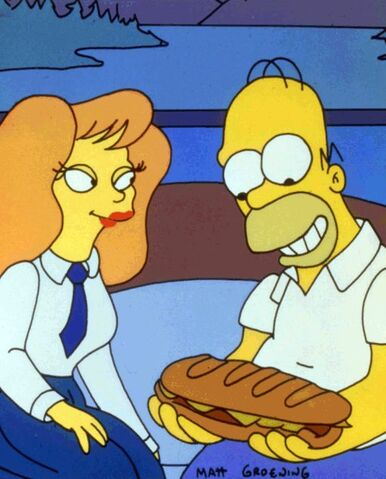 File:The Last Temptation of Homer (Promo Picture).jpg