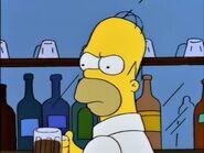 Bart Gets an Elephant 47.9