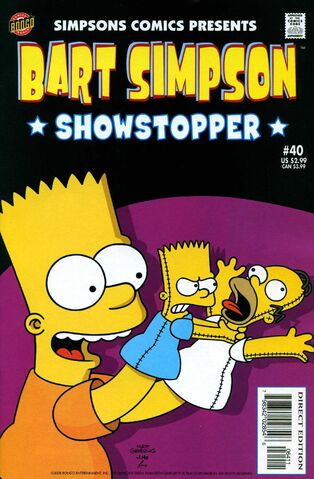 File:Bart Simpson-Showstopper.JPG