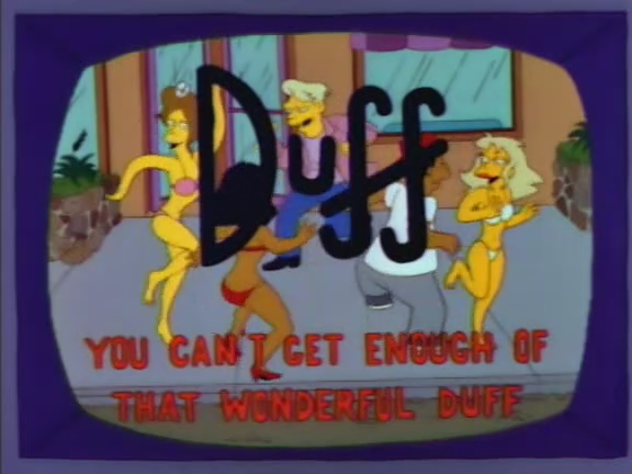 File:Duffless 87.JPG