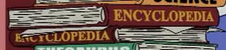 File:Encyclopedia.png