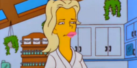 Kim Basinger (character)