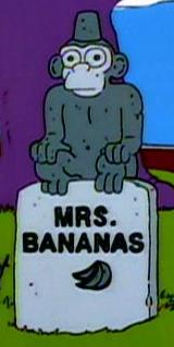 File:Mrs. Bananas.png