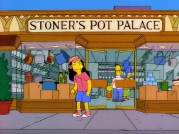 File:Stoner's pot palace.png