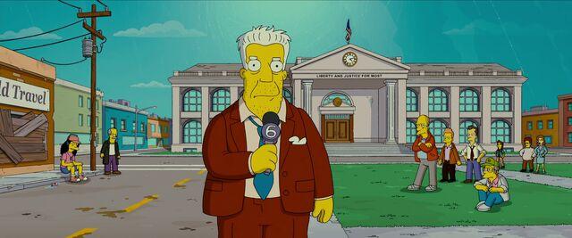 File:The Simpsons Movie 144.JPG