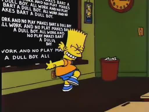 File:The last temptaation of Homer -2015-01-02-11h25m15s128.jpg