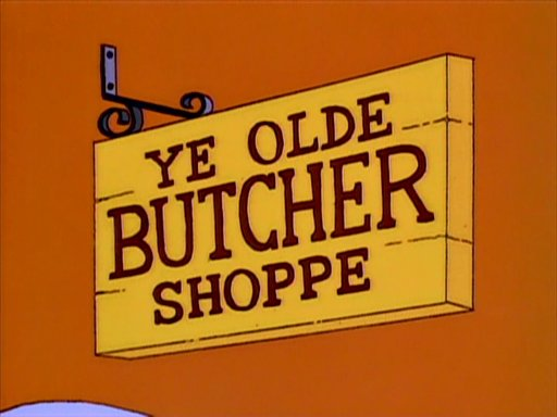File:Ye Old Butcher Shoppe.jpg