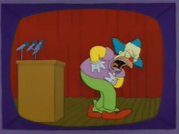 File:'Round Springfield 51.JPG