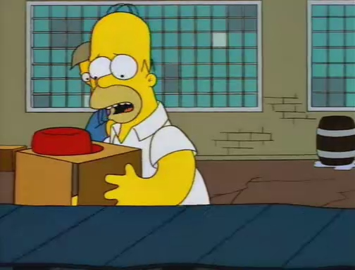 File:Bart Gets Famous 39.JPG