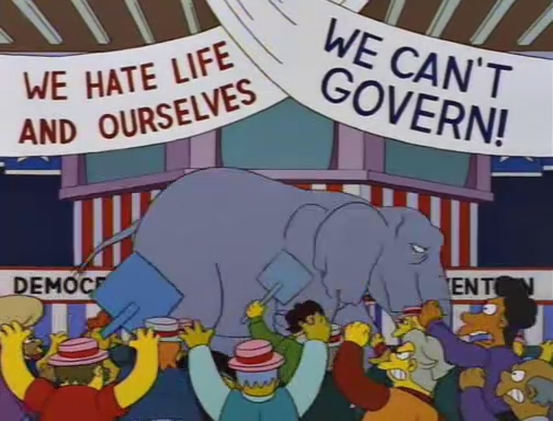 File:Bart Gets an Elephant 86.JPG
