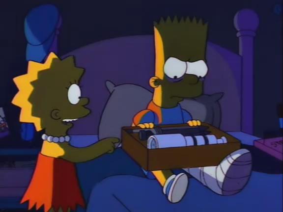 File:Bart of Darkness 72.JPG