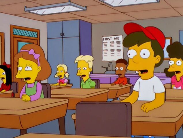 File:Bart vs. Lisa vs. the Third Grade 34.JPG