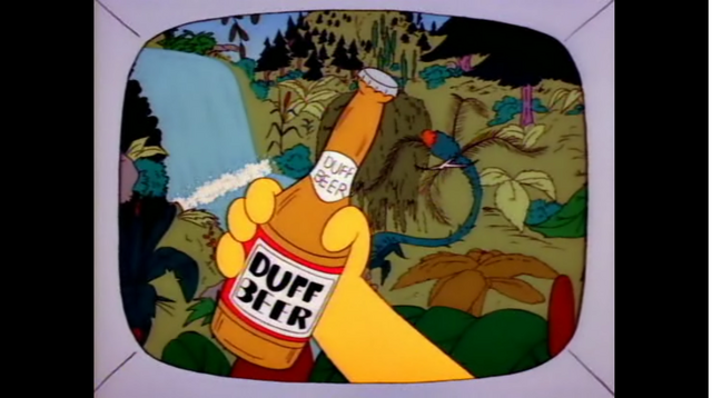 File:Duff beer ad.png