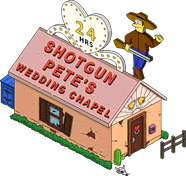 File:Shotgun Pete's Tapped Out.png