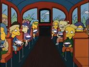 Sweet Seymour Skinner's Baadasssss Song 10