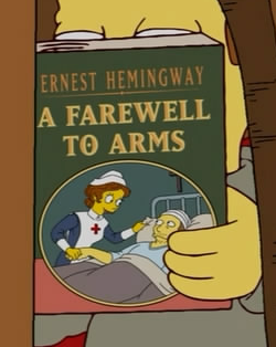 File:A Farewell to Arms.png