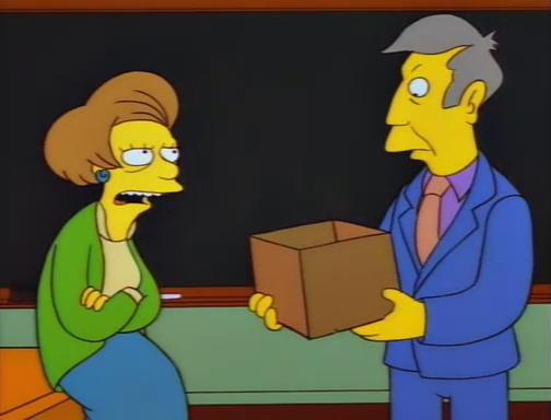 File:Bart Gets Famous 10.JPG