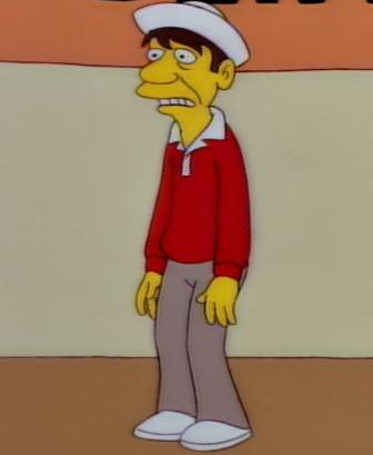 File:Bob Denver (character).png