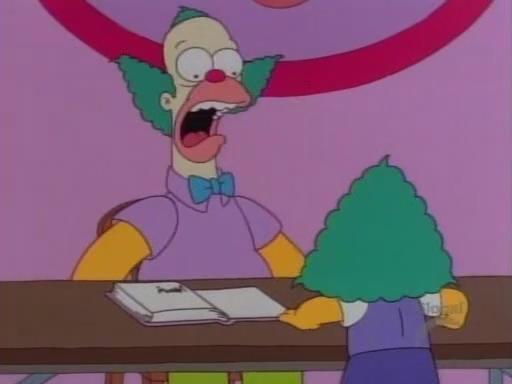 File:Insane Clown Poppy 42.JPG