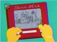 File:Sketch a Etch.jpg