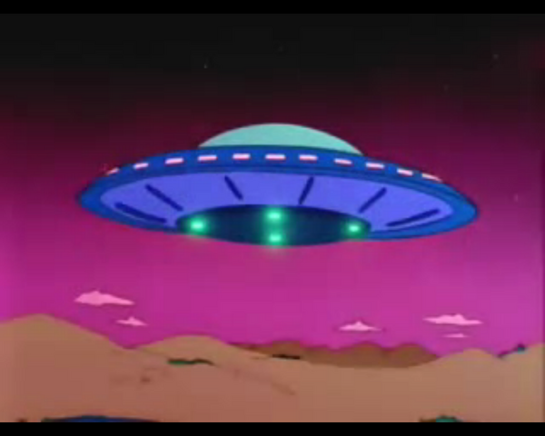 File:TheSpaceShipDepartsForRigelSevenWithTheSimpsonsIn.png