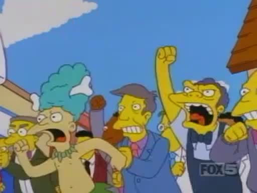 File:Treehouse of Horror XI -00582.jpg