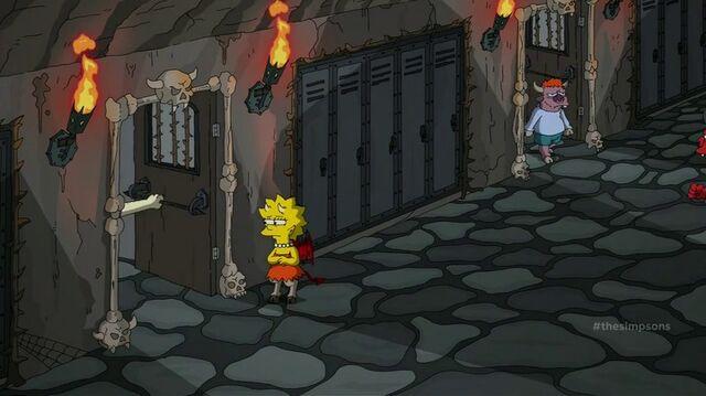 File:Treehouse of Horror XXV -2014-12-26-08h27m25s45 (19).jpg