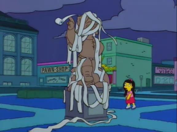 File:Bart's Girlfriend 58.JPG