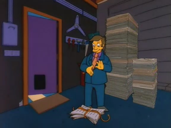 File:Bart the Murderer 78.JPG