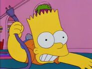 Deep Space Homer 21