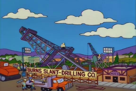 File:Slant drilling.jpg