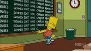Bart's New Friend -00004