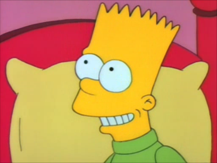 File:Bart asks.png