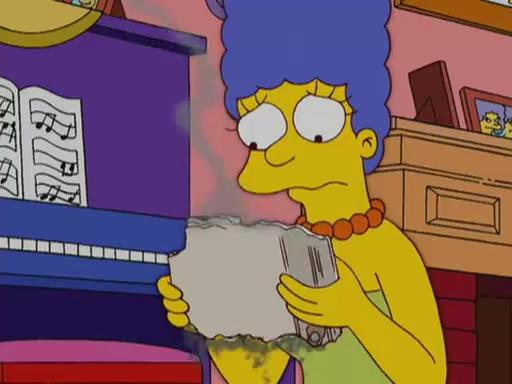 File:Homerazzi 36.JPG