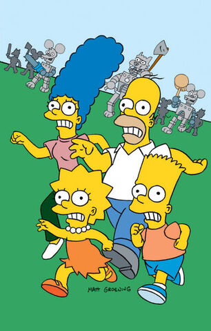 File:Itchy & Scratchy Land (Promo Picture) 2.jpg