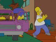 Moe'N'a Lisa 30