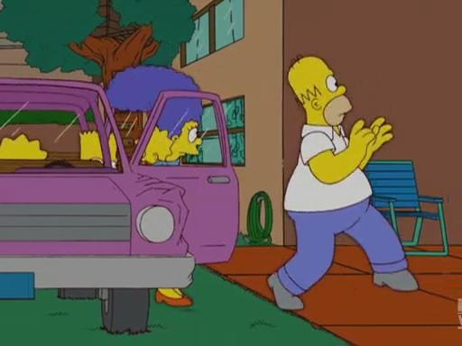 File:Moe'N'a Lisa 30.JPG