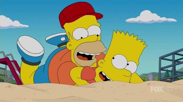 File:Bart's New Friend -00145.jpg