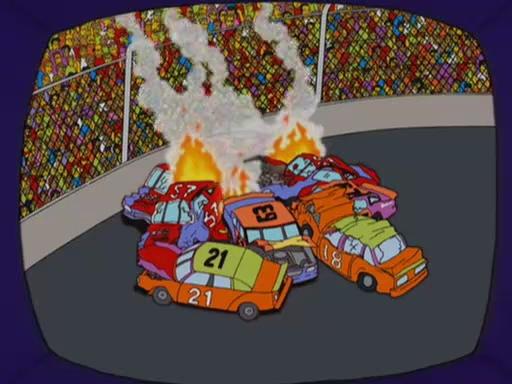 File:Please Homer, Don't Hammer 'Em 22.JPG