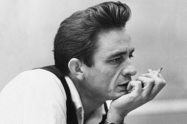 File:103947-johnny cash 617 409.jpg