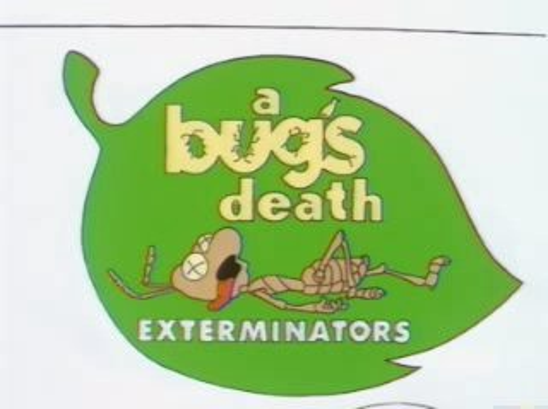 File:A bugs death.jpg
