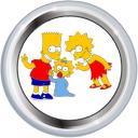 File:Badge-62-4.png