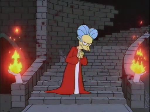 File:Bart Simpson's Dracula 18.JPG