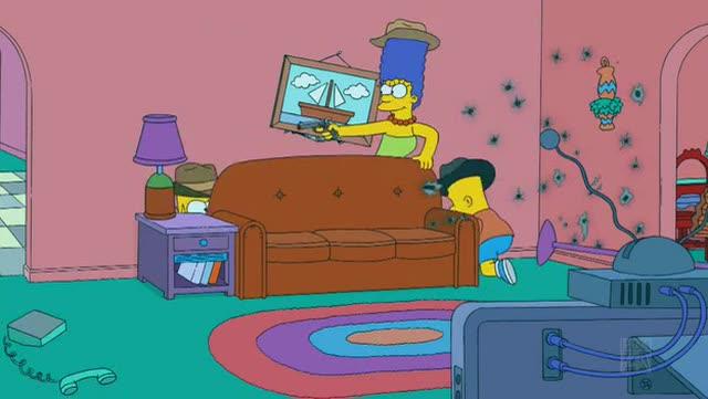File:Bart gets a Z -00013.jpg