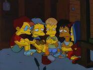 Kamp Krusty 105