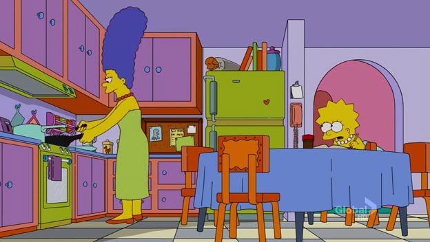 File:Lisa Simpson, This Isn't Your Life 73.JPG