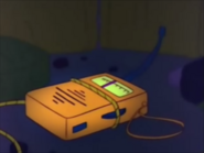 Radio Bart 71