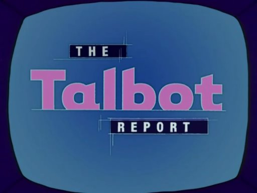 File:The Talbot Report.jpg